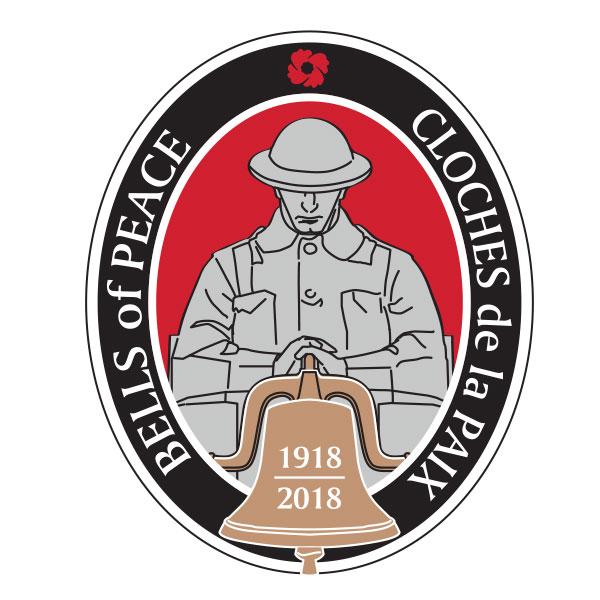 Bells of Peace will sound the Armistice | Legion Magazine