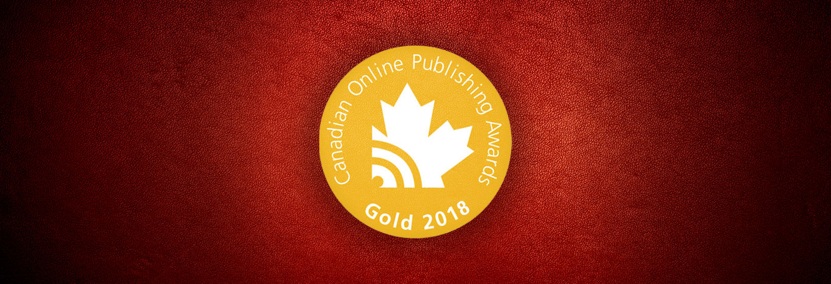 """Prisoners of War"" – Awarded Gold for Best Interactive Story 2018!"