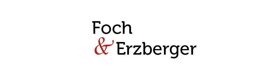 Heroes and Villains | Foch & Erzberger