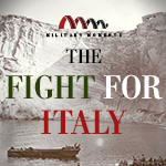 Military Moments | The Fight for Italy