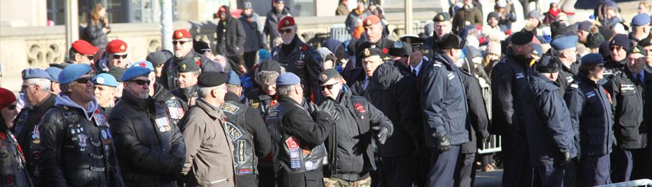 Veterans benefit from correction andsettledlawsuit