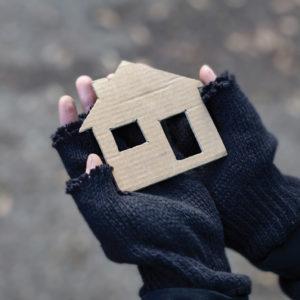 "London, Ont., reaches ""functional zero veteran homelessness"""