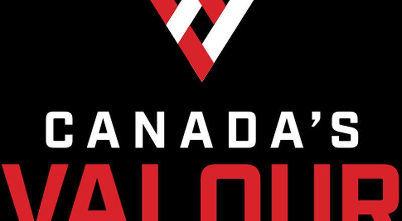 Valour Games set for 2022