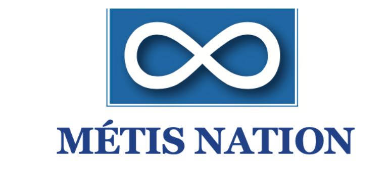 Project launched to honour Métis veterans