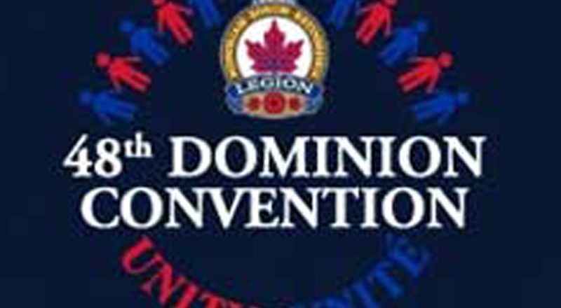 Dominion convention in August to be virtual