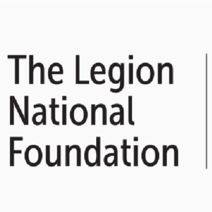 Legion National Foundation disburses over $350,000 toveterans' groups