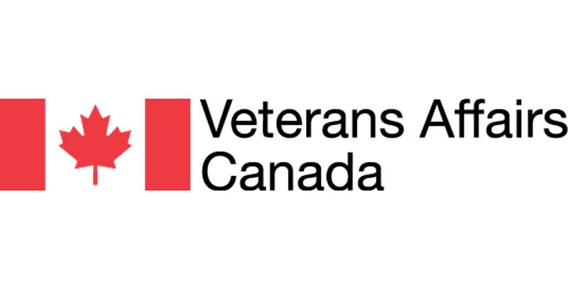 Veteran support groups receive $4 million in funding