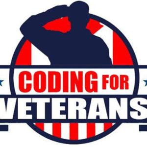 Veterans' tech training group plans Canada-wide recruitment tour