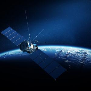 <em>Kosmos-1383</em>