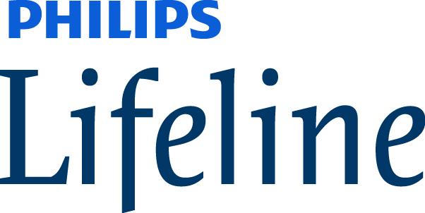 Phillips_Lifeline_Logo