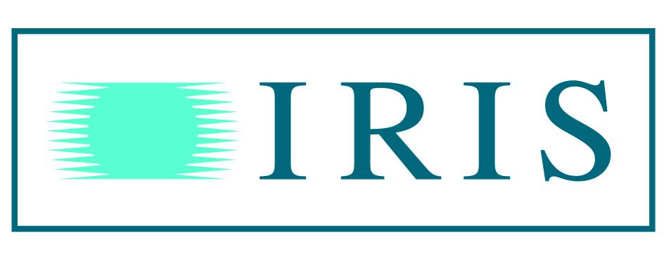 iris_logo_print