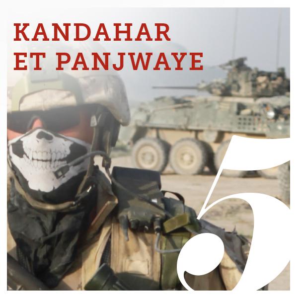 kandahar-et-panjwaye