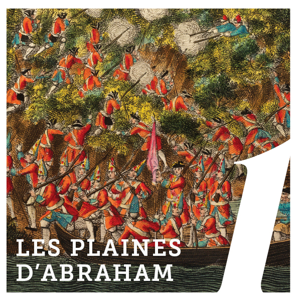 plains-of-abraham-fr