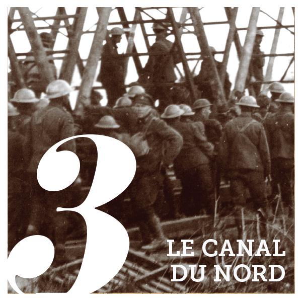 le-canal-du-nord