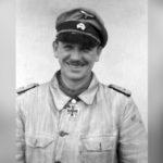 La commutation de peine de Kurt Meyer, condamné à mort pour avoir exécuté des prisonniers de guerre canadiens, était-elle justifiable?