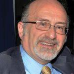 Le rabbin Reuven Bulka 1944-2021