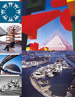 PHOTOS: © LIBRARY AND ARCHIVES CANADA—E000990870; E000990869; E001096688; E000990869; E000756918